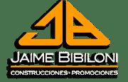 construcciones jaime bibiloni